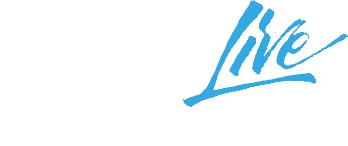 logo CastelLIVE